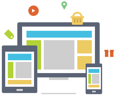 Palm Bay FL Web Design